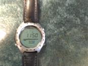 SUUNTO Gent's Wristwatch X-LANDER